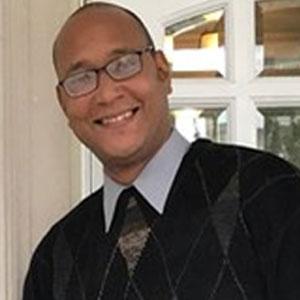 Rodney A. Gonzalez Maestrey
