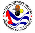National Network on Cuba