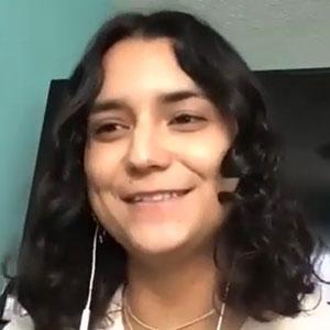 Brenda Lopez