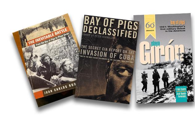 Cuba Literacy Campaign