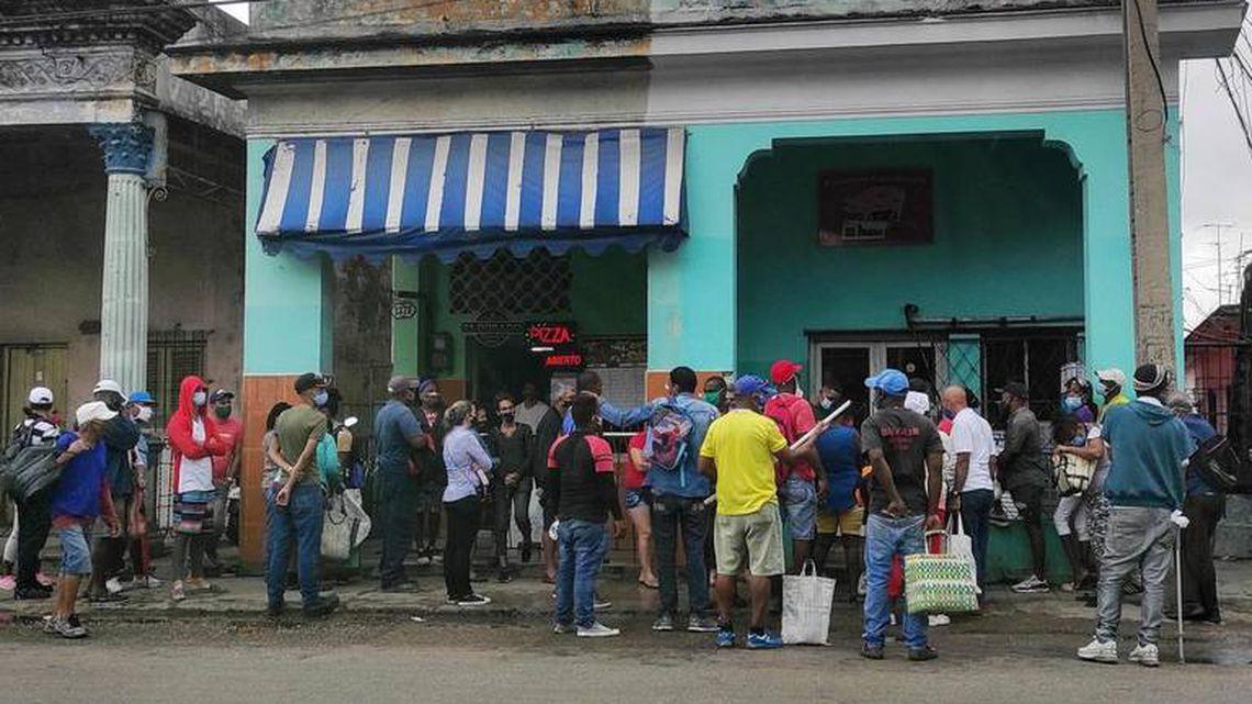 Cuba now open to Cuban American investors, 'strengthening ties'